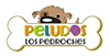 Peludos Los Pedroches